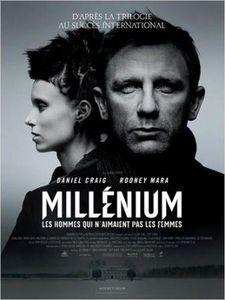 Millenium-02.jpeg