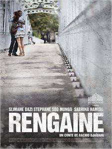 Rengaine-01.jpg