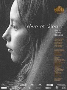 Reve---silence-01.jpg