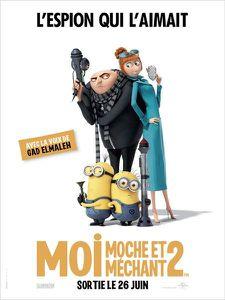 Moi-moche-2.01.jpg