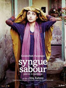 Syngué Sabour 01