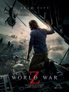 World War Z 01
