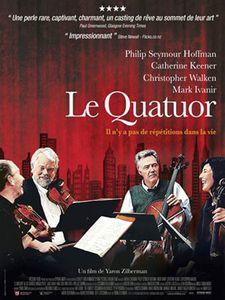 le-Quatuor-01.jpg