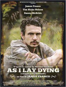 As-I-lay-dying-01.jpg