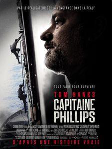 Capitaine Phillips 01