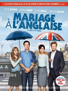 Mariage-a-l-anglaise-01.jpg