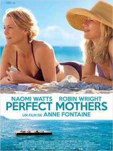 Perfect Mothers 01