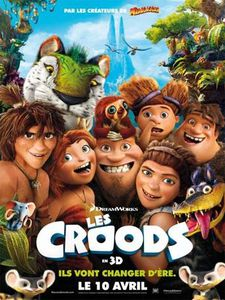 les Croods 01