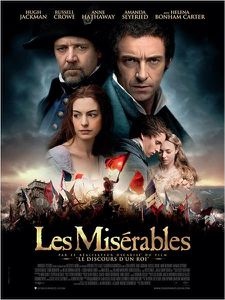 les-Miserables-01.jpg
