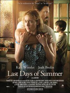 [info] Last Days of summer : au cinéma en février 2014