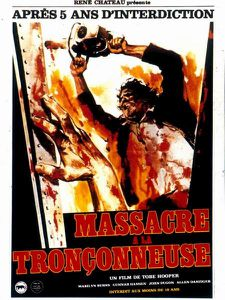 Massacre-a-la-tronconneuse-original-01.jpg