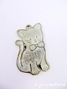pendentif-chat-pour-emaux-ljs-creations-RES032.1.jpg