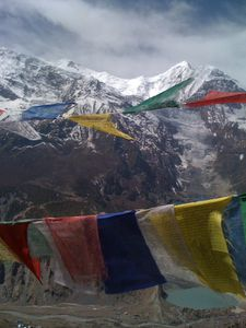 Annapurna-Mandala-Trail 1320