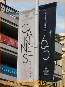 Festival Cannes 2012 15-2