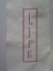 broderies Aout11 (2)