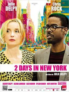 2-days-in-new-york.jpg
