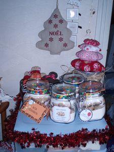 SOS Cookies pour Anniv