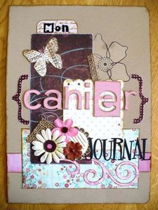 Copie-de-cahier-journal
