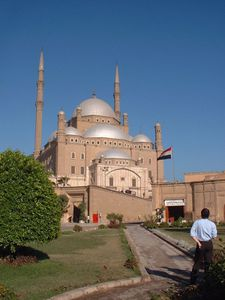 Le-Caire---Mosquee-de-Mohamed-Ali.jpg