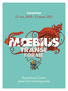 Expo-Moebius-transforme01