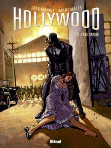 Hollywood-T3-L-Ange-gardien.jpg
