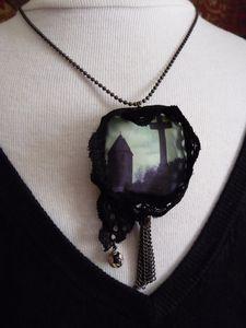 bijoux 012