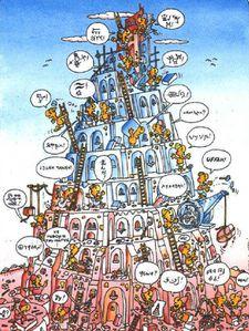 torre-de-babel-francia-inmigracion.jpg