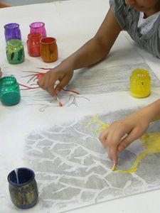 3-Peinture-P1240041