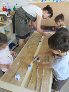 Arbre-Klimt-2014 3127