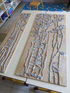 Arbre-Klimt-2014 3128