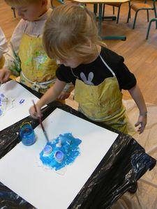 4-Peinture-P1210513