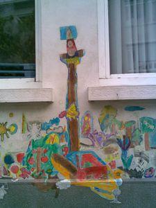 8- Fresque cour 02062010(006)