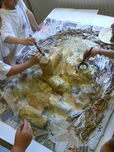 3-Peinture-P1290203