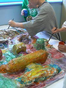 3-Peinture-P1290210
