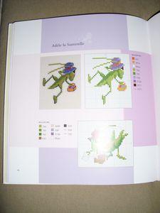 CIMG0093