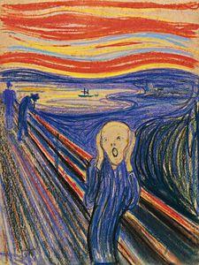 Le-Cri-de-Munch.jpg