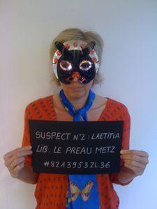 suspect7.JPG