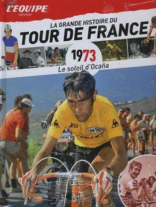 Tour73.jpg