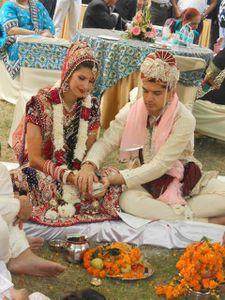 2012-11-India-Wedding.JPG