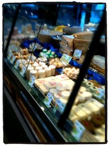 alimentation-fromage.jpg