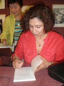 Luisa Ballesteros14