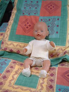 premi-re-layette.jpg