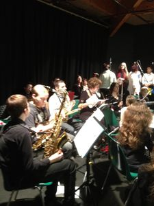 jazz2011-0375.JPG