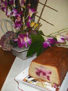 cake-ispahan.JPG
