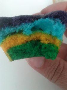 rainbow-gateau2.jpg