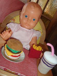 Cal crochet 013