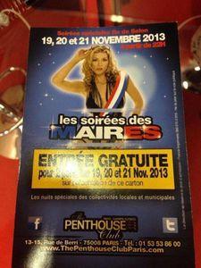 soiree-des-maires-penthouse1463075_10201580966700199_59834.jpg
