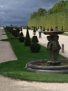 Versailles juillet (3)
