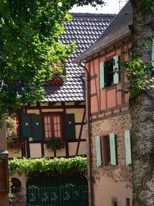 Vosges 2011 (11)