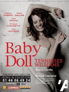 Baby Doll Image